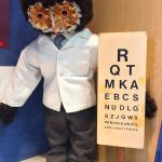 Burntisland eye test img