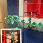 Burntisland eyewear img