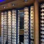 Burntisland glasses img