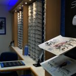 Burntisland opticians img