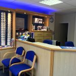 Burntisland reception img