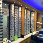 Burntisland sunglasses img
