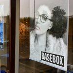 Cowdenbeath basebox img