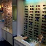 Cowdenbeath sunglasses img