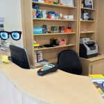 INVERKEITHING eyecessories img