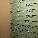 INVERKEITHING glasses img