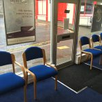 INVERKEITHING waiting area img