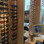 NEWPORT-ON-TAY glasses and sunglasses img