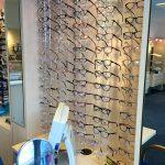 NEWPORT-ON-TAY glasses brands img