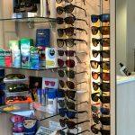 NEWPORT-ON-TAY glasses img