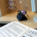 NEWPORT-ON-TAY glasses new brands img