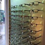 NEWPORT-ON-TAY glasses new img