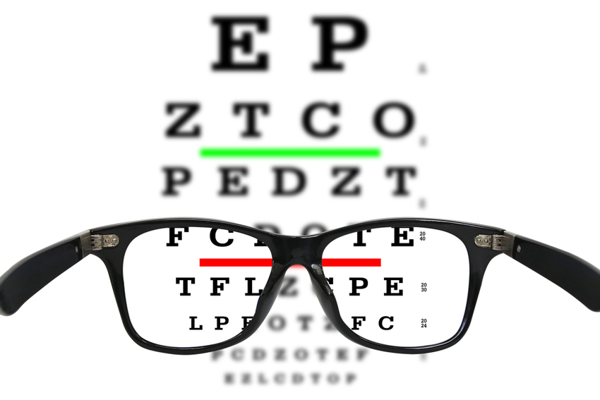 Maintaining 20/20 vision in 2020